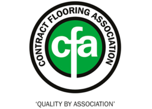 Contract Flooring Association -