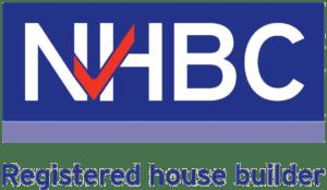 NHBC Registered House Builder